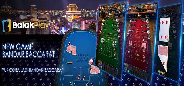 Slot Kasino